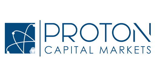 Proton Capital Markets